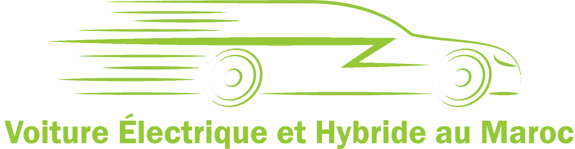www.voitureelectrique.ma