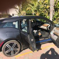 BMW I3 A VENDRE