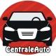 Centrale Auto